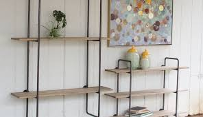 excellent gumtree homebase shelving units large sheds kitchen for shelf wood four bathroom farmhouse argos wall