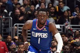 LA Clippers news: Could Reggie Jackson ...