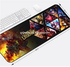 Doğa Kauçuk Dizüstü Gamer Masası Klavye Paspaslar Büyük Oyun Mouse Pad -  Buy Klavye Mouse Pad,Büyük Oyun Mouse Pad,Dizüstü Bilgisayar Masası Mouse  Pad Product on Alibaba.com