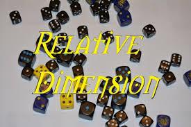 sr5 character sheet data dump relative dimension