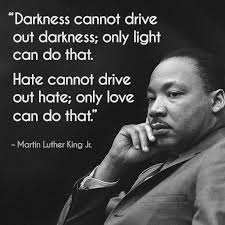 Today We Remember Martin Luther King Jr With One Of His Most Famous Mesmerizing Most Famous Quotes
