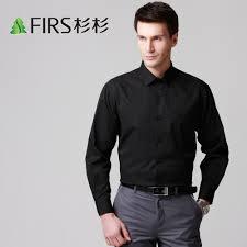 mens business casual fashion 2013 mens business ca