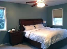 What Size Ceiling Fan For Bedroom Size Ceiling Fan Bedroom Average Magnificent What Size Ceiling Fan For Bedroom