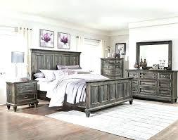 Rustic Wood Bedroom Set Rustic Wood Bedroom Sets Rustic Queen Bedroom Sets  Bedroom Rustic Queen Bedroom . Rustic Wood Bedroom Set ...