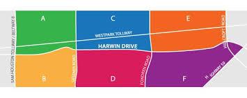 Small Picture Bargain Shopping Harwin Drive Harwin Central Market