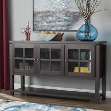 dining room furniture buffet. Exellent Furniture Sideboard U0026 Buffet Table Cabinets Throughout Dining Room Furniture E