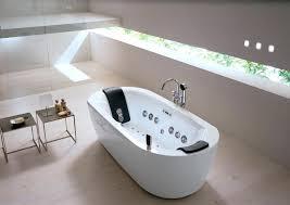 gorgeous free standing jetted bathtub freestanding whirlpool tub seoandcompanyco