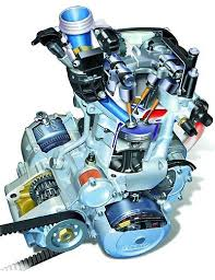 f650gs engine diagram bmw wiring diagrams online bmw f650gs engine diagram bmw wiring diagrams online