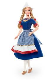 quick view emhollandem barbie doll barbie doll