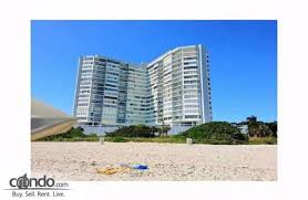 Imperial House Miami Beach – Beach House Style besides  moreover  further  in addition  also CondoReports     Burleigh House   Miami Beach  FL   Miami Condos together with  additionally Burleigh House Unit  525 Condo for Sale in North Beach   Miami as well Burleigh House Miami Beach together with  besides . on burleigh house condo plan