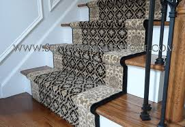 The Most Comprehensive Selection of Stair Runner Products You'll Find