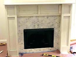 reclaimed wood fireplace mantel michigan home ideas fireplace mantels michigan