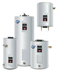 water heater options. Fine Heater Hot Water Heaters To Water Heater Options R