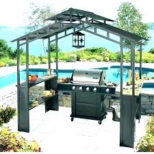 wood canopy outdoor wood canopy outdoor backyard wood structures wood canopy outdoor backyard shade structures outdoor