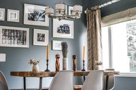 All About That Texture How A Fashion Trend Dominates Contemporary - Home fashion interiors