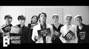 BTS (방탄소년단) 'Butter' Official MV - YouTube