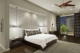 Superior 40 Sehr Coole Ideen Für Effektvolle Schlafzimmer Wandgestaltung Nice Look