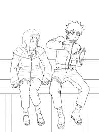Free Download Naruto Coloring Pages Free Coloring Pages For Kids