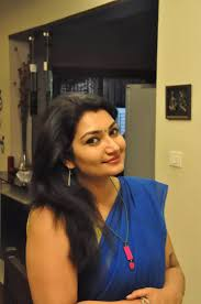 Cute aunty Only Horny Indian Pinterest Beautiful ladies