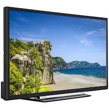 samsung tv dvd combo. buy toshiba 32d3753db led hd ready 720p smart tv/dvd combi, 32\ samsung tv dvd combo d