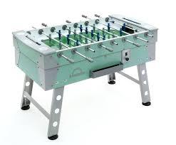 outdoor foosball table outdoor table rainbow outdoor foosball table canada outdoor foosball table