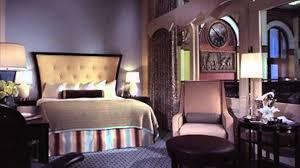 Nashville Hotels With 2 Bedroom Suites Union Station Hotel Nashville Tn Roomstayscom Youtube