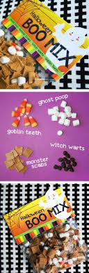 Best 25+ Halloween treat bags ideas on Pinterest | Halloween candy ...