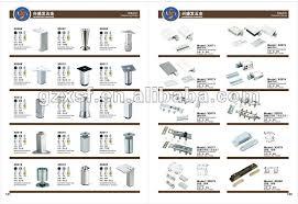 kitchen cabinet shelf hardware f78 about marvelous home decoration ideas designing with kitchen cabinet shelf hardware