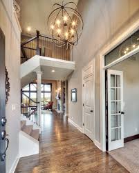 full size of most popular light for stairways ideas lets take look foyer chandeliers story