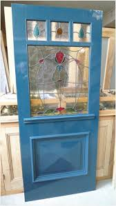 wood front doors with stained glass searching for victorian and edwardian glazed front doors
