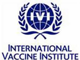 ivi may also facilitate further global testing of vaccine candidates developed in indian labs by linking