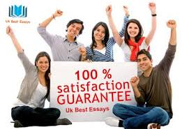 uk best essay writing services at % off % original uk best essays