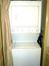 washer and dryer outlet. Delighful And Washer Box Height Electrical Outlet And Dryer  Inside Washer And Dryer Outlet S