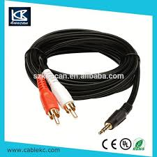 flowing light aux led light aux audio cable, flowing light aux led Aux Cable To Speaker Wire flowing light aux led light aux audio cable, flowing light aux led light aux audio cable suppliers and manufacturers at alibaba com auxiliary cable to speaker wire