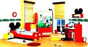Boy furniture bedroom Twin Bedroom Sets For Boy Toddler Bedroom Furniture Sets Toddler Boy Bedroom Furniture Sets Boys Bedroom Furniture Electroniccigarettereviewedinfo Bedroom Sets For Boy Electroniccigarettereviewedinfo