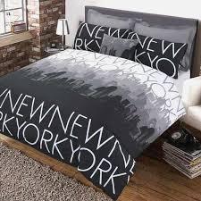 the range bedding sets unique you ll love the gold range new york single duvet cover