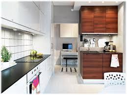 Small Square Kitchen Small Square Kitchen Designs Brucallcom
