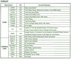 kia stereo wiring diagram kia image wiring diagram 2006 dodge ram radio wiring diagram wirdig on kia stereo wiring diagram