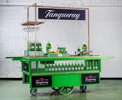 ผลการคนหารปภาพสำหรบ Cool Kiosk Ideas In 2019 Mobile Bar
