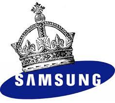Samsung Galaxy Tab 3 8.0 coraz bliżej 14