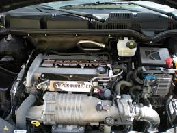 similiar 2005 saturn ion engine keywords click image for larger version picture 041 jpgviews 1217size 435 6 · 2003 saturn ion 2 quad coupe engine