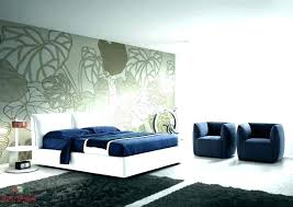 Cheap Master Bedroom Ideas Set New Decoration