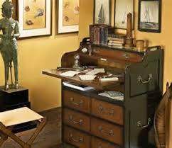 nautical office furniture. nautical office furniture home ideas decor beach style other s 2