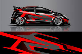 Image result for Car Wrapping
