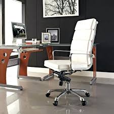 small desk chair funky office chairs for home brilliant cool white desk chairs office chair home small desk chair