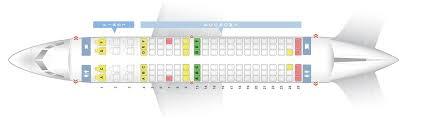 Boeing 737 700 Seating Chart United 28 Judicious Boeing 737 700 Jet Seat Chart