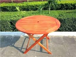 full size of round wooden picnic table plans for an xl egg coffee wood patio tables large