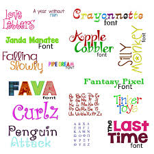 Ez Design Software Embroidery Embroidery Font Deal 50 Machine Embroidery Fonts