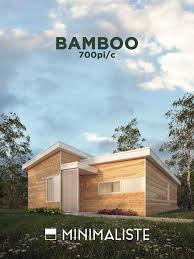 Small Picture 9 best Modular Micro houses images on Pinterest Micro house