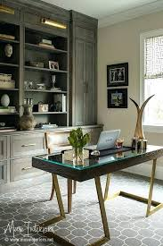 decor office. Mens Office Decor Bold Design Imposing Ideas Best About On Home Decorating Themes